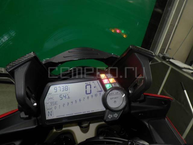 Ducati Multistrada 1200 (9738km) (24)