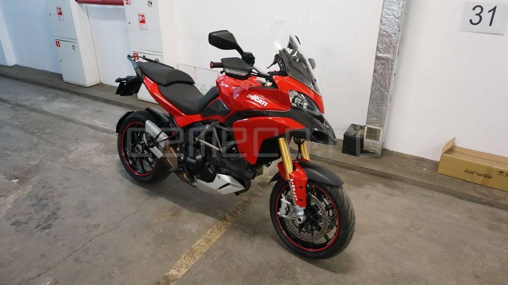 Ducati Multistrada 1200S (16)
