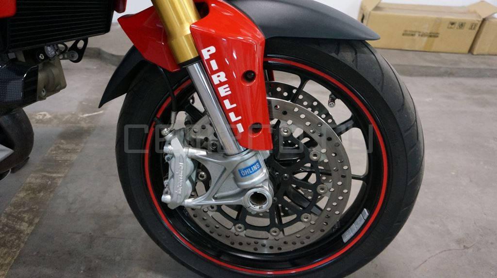 Ducati Multistrada 1200S (18)