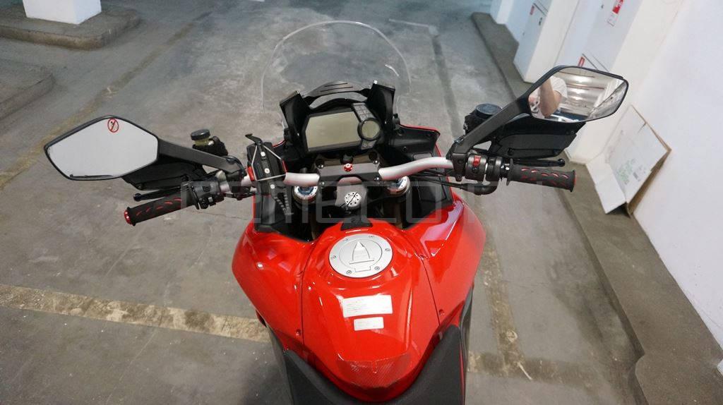 Ducati Multistrada 1200S (20)