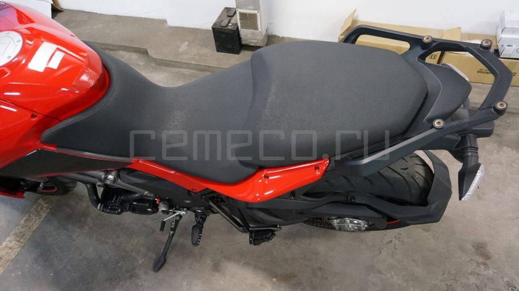 Ducati Multistrada 1200S (22)