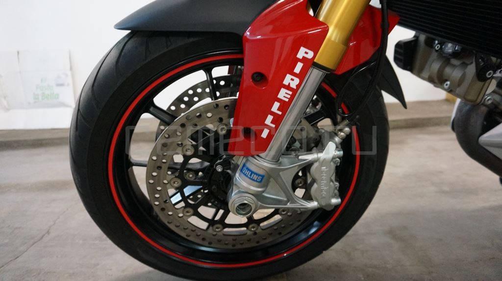 Ducati Multistrada 1200S (29)