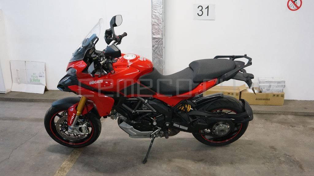 Ducati Multistrada 1200S (33)