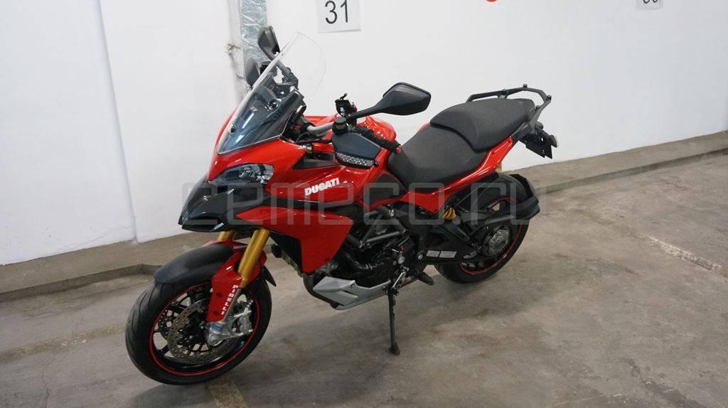 Ducati Multistrada 1200S (34)