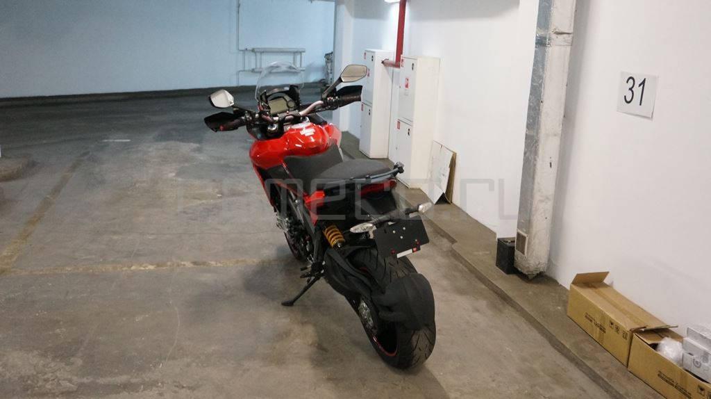 Ducati Multistrada 1200S (36)