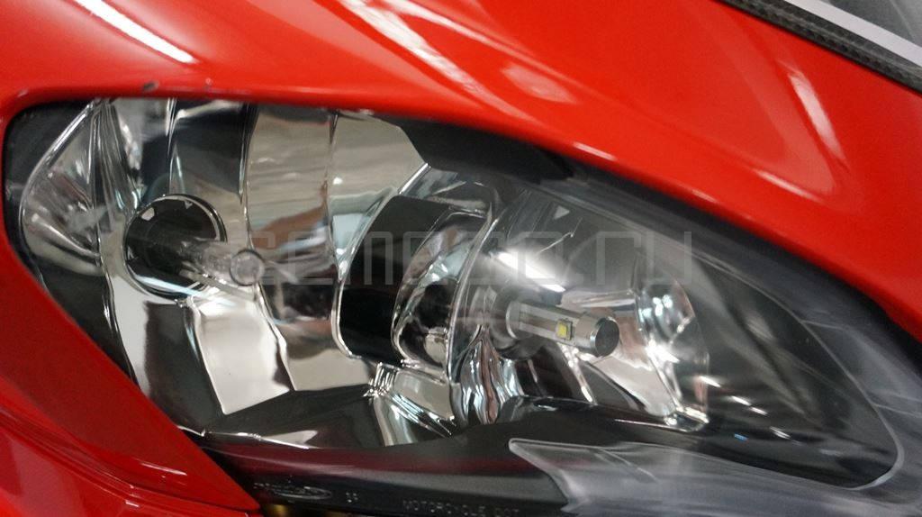 Ducati Multistrada 1200S (4)