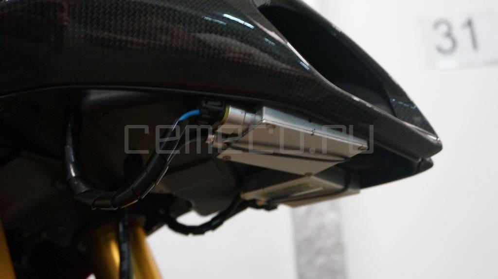 Ducati Multistrada 1200S (5)