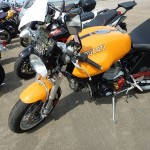 Ducati Sport 1000 (12360km) (10)