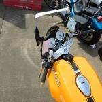 Ducati Sport 1000 (12360km) (12)