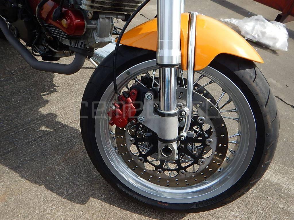 Ducati Sport 1000 (12360km) (4)