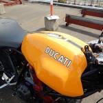 Ducati Sport 1000 (12360km) (6)
