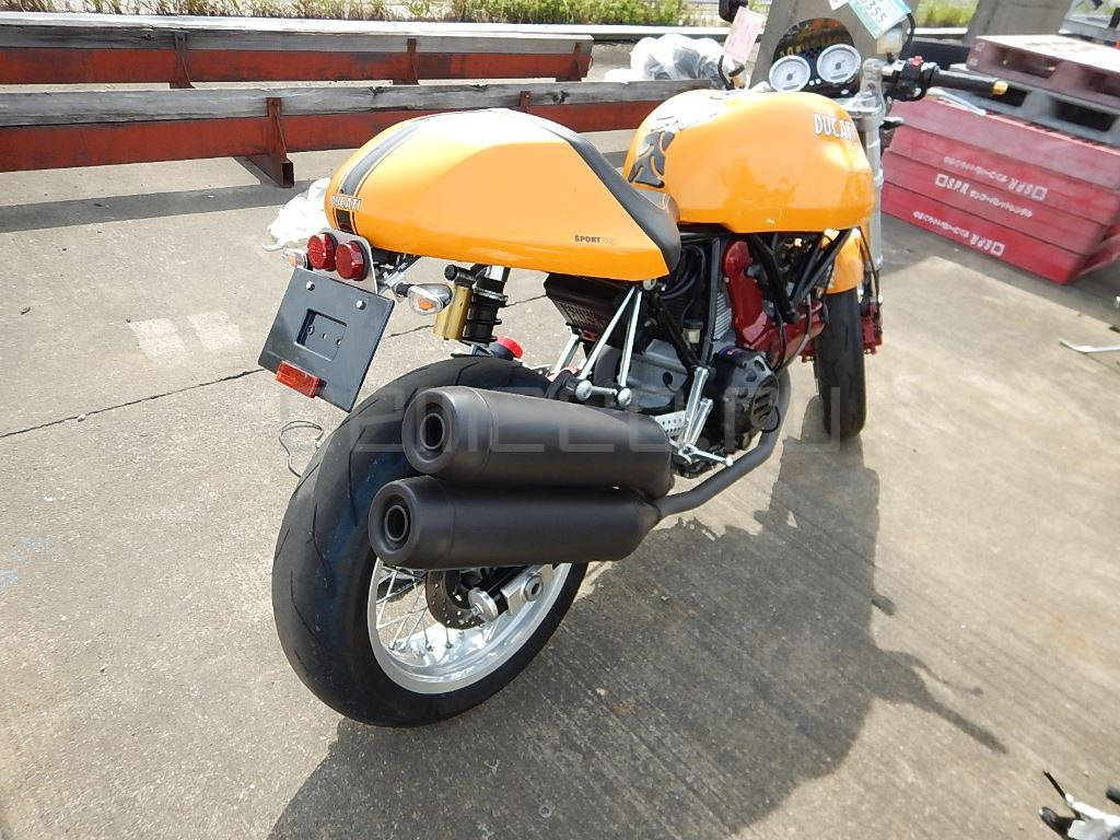 Ducati Sport 1000 (12360km) (7)
