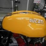 Ducati Sport1000 (16)