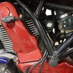 Ducati Sport1000 (19)
