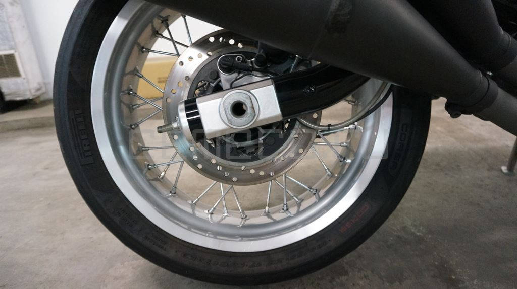 Ducati Sport1000 (24)