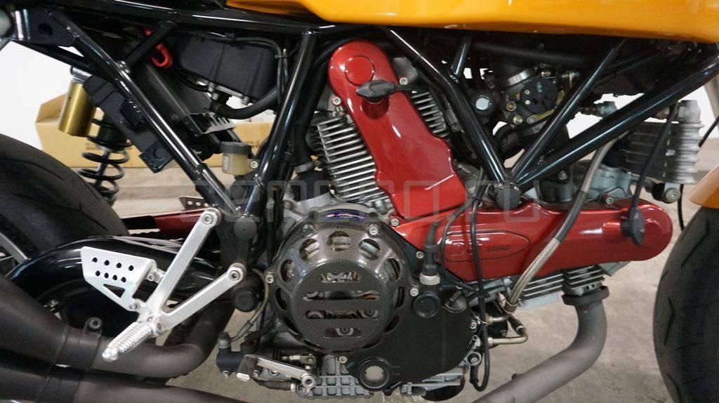 Ducati Sport1000 (27)