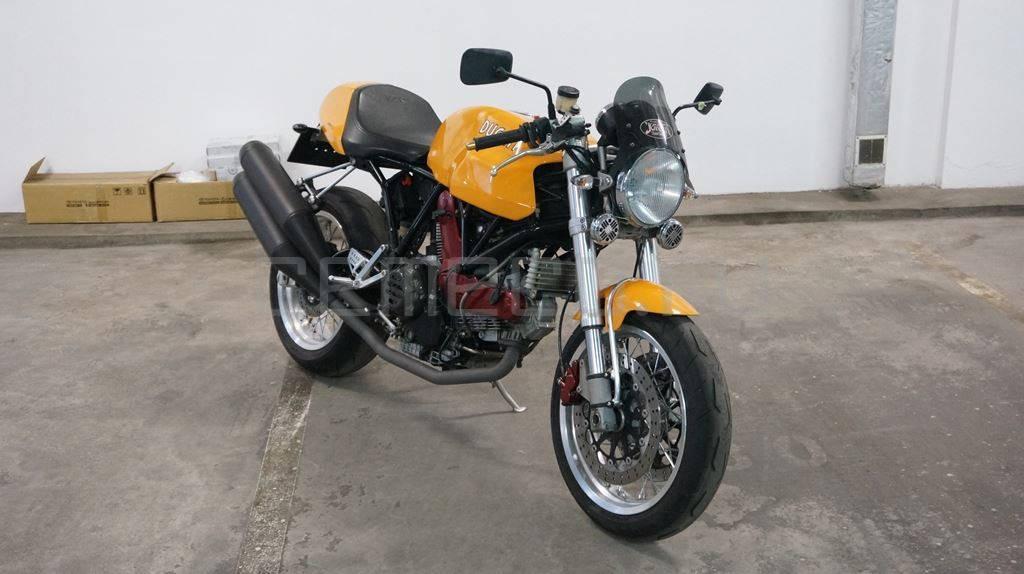 Ducati Sport1000 (28)