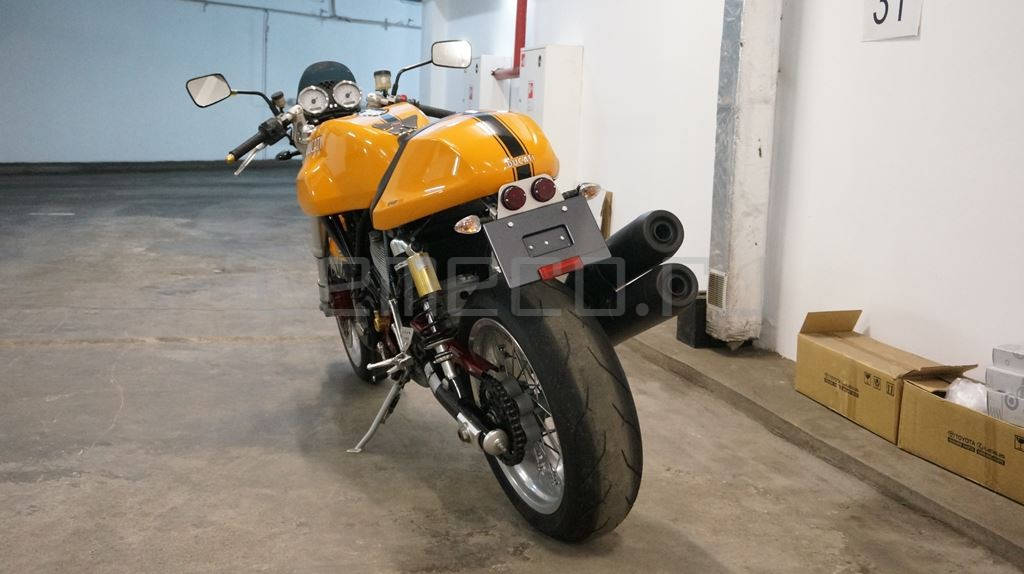 Ducati Sport1000 (31)