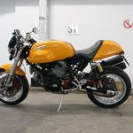 Ducati Sport1000 (34)