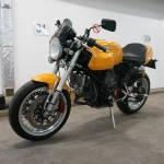 Ducati Sport1000 (35)