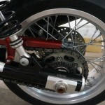 Ducati Sport1000 (36)