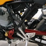 Ducati Sport1000 (38)