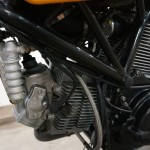 Ducati Sport1000 (43)