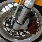 Ducati Sport1000 (45)