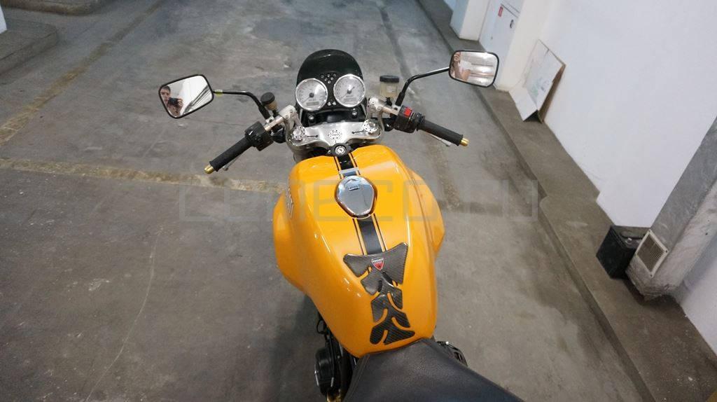 Ducati Sport1000 (48)