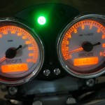 Ducati Sport1000 (49)