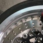 Ducati Sport1000 (6)