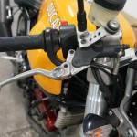 Ducati Sport1000 (8)