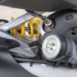 Ducati XDiavel S 2016 (10)