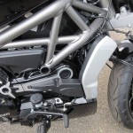 Ducati XDiavel S 2016 (12)