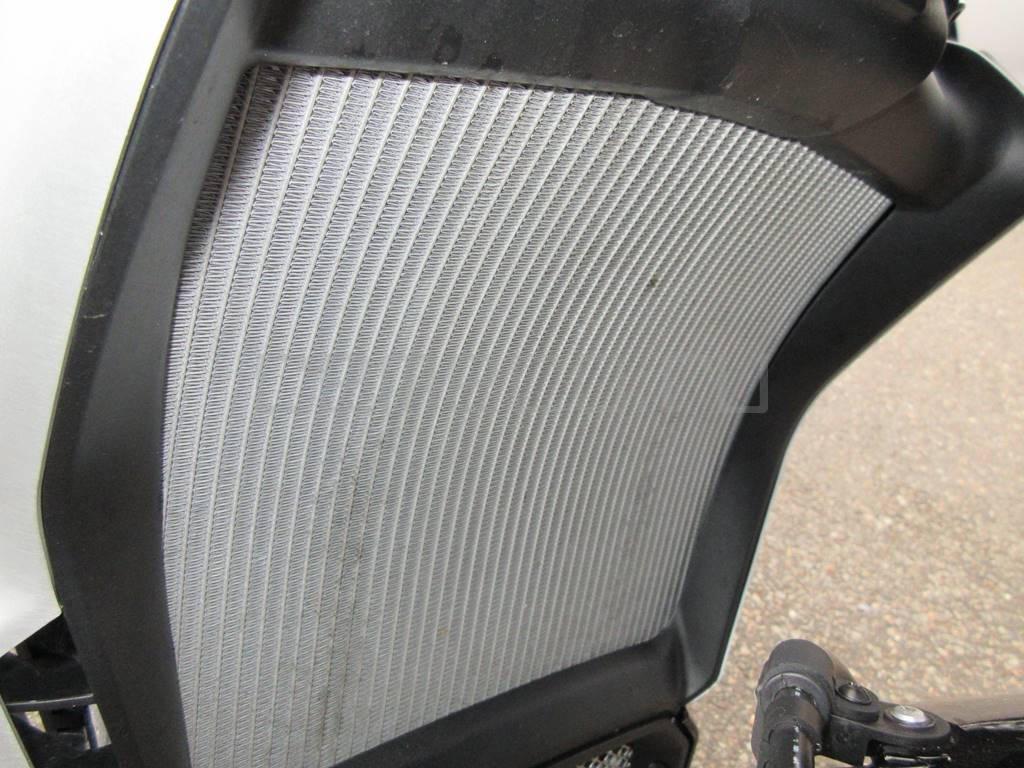 Ducati XDiavel S 2016 (14)