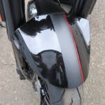 Ducati XDiavel S 2016 (16)
