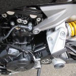 Ducati XDiavel S 2016 (19)