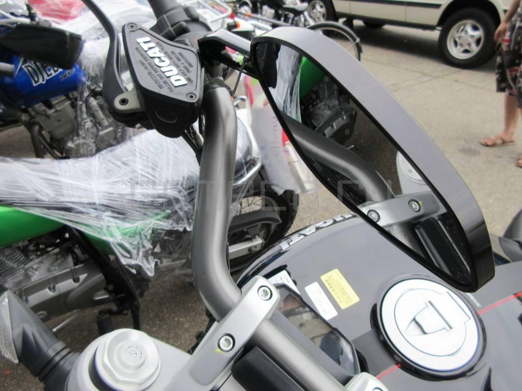 Ducati XDiavel S 2016 (28)