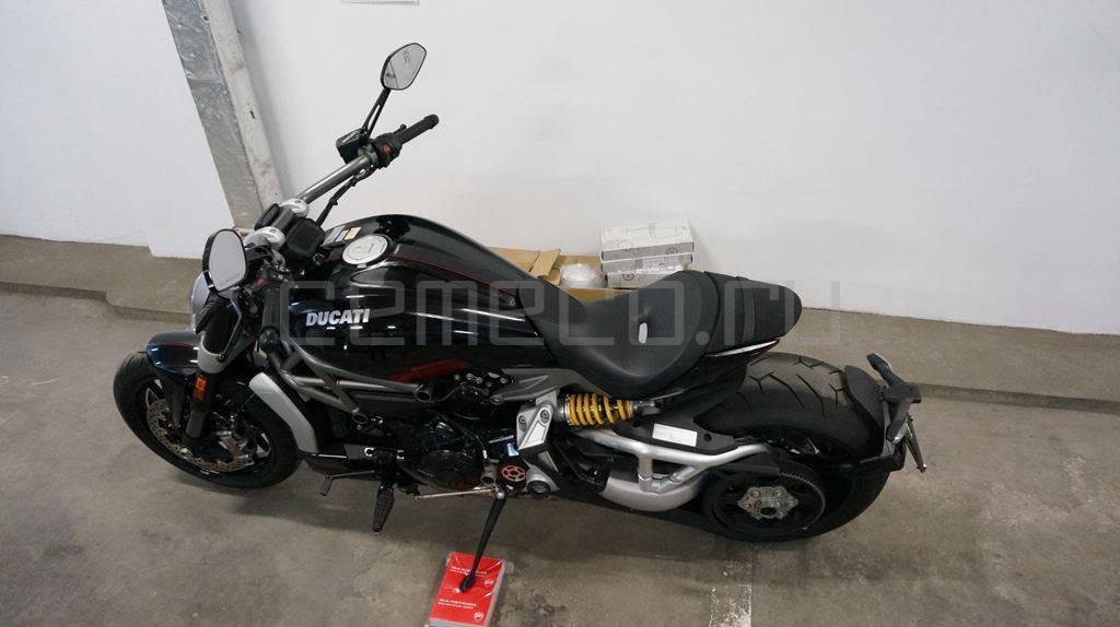 Ducati Xdiavel S (12)