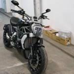 Ducati Xdiavel S (23)