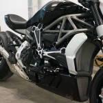 Ducati Xdiavel S (24)