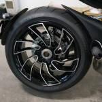 Ducati Xdiavel S (29)