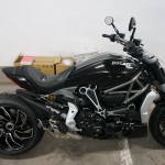 Ducati Xdiavel S (30)