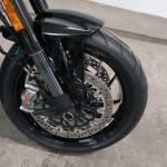 Ducati Xdiavel S (33)