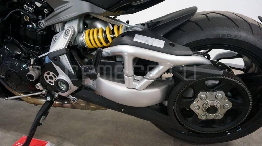 Ducati Xdiavel S (5)