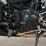 Ducati Xdiavel S (8)