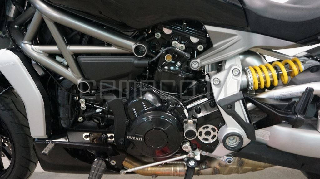 Ducati Xdiavel S (9)