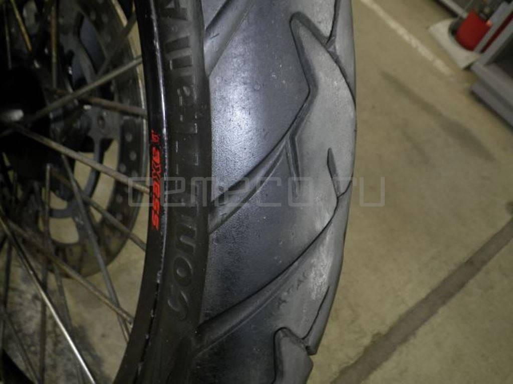KTM Adventure 990 R (12)