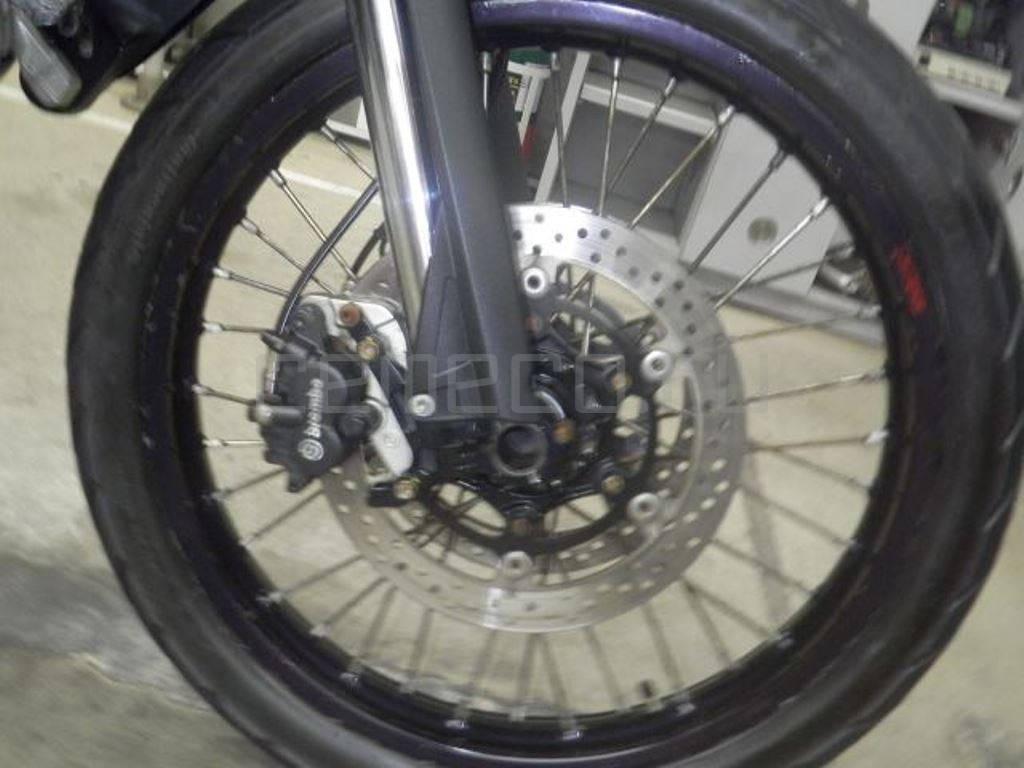 KTM Adventure 990 R (14)