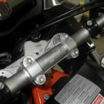 KTM Adventure 990 R (15)